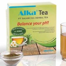 Alka Vitae Alka Tea 50 bags
