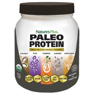 Org Vegan Paleo Protein Powder
