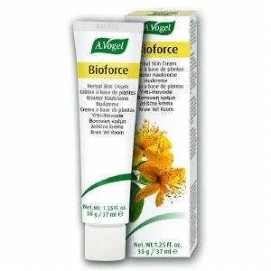 A. Vogel Bioforce Herbal Skin Cream