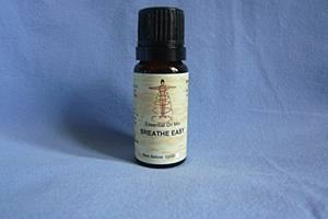 Pure Essential Oil Breathe Easy Mix 10ml