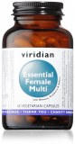 Essential Female Multi