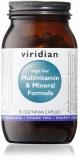 Viridian High Five Multi-Vitamin & Mineral Formula