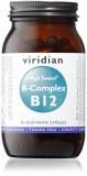 HighTwelve Vit B12 /B-Complex