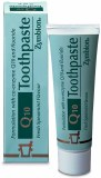 Pharma Nord Q10 Zymbion Toothpaste with Fluoride 75ml