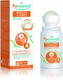 Puressentiel Roller for Muscles & Joints