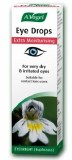 A. Vogel Extra Moisturising Eye Drops for Very Dry Irritated Eyes