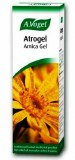 A. Vogel Atrogel Arnica Gel 100ml | Muscle Aches & Pains
