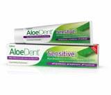 Aloe Dent Aloe Vera Sensitive Toothpaste - 100ml