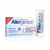 Allergenics Non-Steroidal Emollient Cream - 50ml