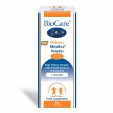 Biocare Children's Mindlinx Probiotic Powder