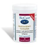 Biocare Antioxidant Complex