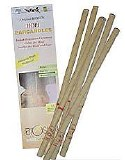 Traditional Ear Candles