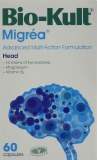 Bio-Kult Migrea Advanced Multi-Action Migraine Support Formulation