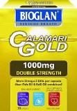 Calamari Gold Brain Support