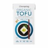 Clearspring Organic Tofu Silken