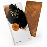 Dirty Cow Cinnamon Churros Chocolate Bar - 80g