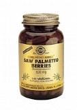 Saw Palmetto Berries F.P.