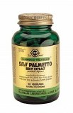 Saw Palmetto Berry Ext S.F.P