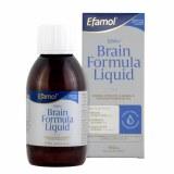 Efamol Efalex Brain Formula Liquid - 150ml