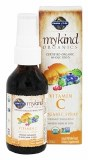 Garden of Life Mykind Organics Vitamin C Organic Vegan Spray