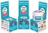 Haymax Pollen Barrier Balm for Kids