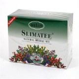 Ideal Health Slimatee