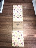Beeswax Food Wraps - XL