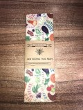 Beeswax Food Wraps - Single