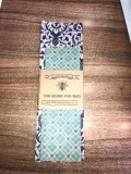 Beeswax Food Wraps - Double