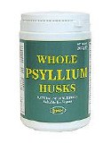 Protexin Whole Psyllium Husks