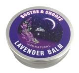 Bella Brighton Soothe & Snooze Lavender Balm - 50ml