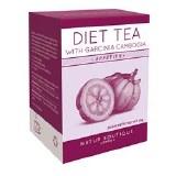 Natur Boutique Diet Tea with Garcinia Cambogia