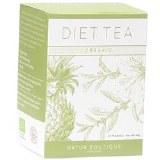 Natur Boutique Organic Diet Tea