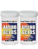 Amino Acid 1500mg