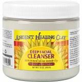 Ancient Healing Clay