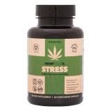 Hempceutix Complete Capsules for Stress | Full Spectrum Phytocannabinoids