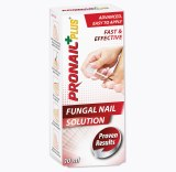 Pronail Fungal Nail Solution - 10ml