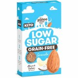 The Paleo Foods Co Low Sugar Grain Free Granola - 285g