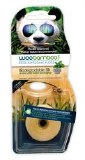 Woobamboo Eco Dental Floss - Mint