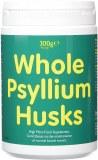Protexin Whole Psyllium Husks Powder - 300g