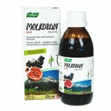 A.Vogel Molkosan Fruit Drink Digestion