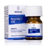 Aconite 30C