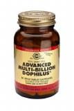 Advanced MultiBillion Dophilus