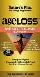 Nature's Plus Age Loss Menopause Complete Support | 90 Tablets