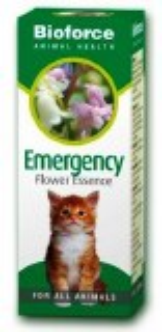 A. Vogel Animal Emergency Essence 30ml