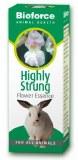 A. Vogel Animal Highly Strung Essence 30ml