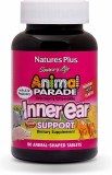 Animal Parade Inner Ear Supp