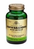 Ashwagandha Root Extrac S.F.P.