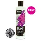 Brave Botanicals Body & Bounce Lavender & Jasmine Conditioner