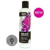 Brave Botanicals Body & Bounce Lavender & Jasmine Shampoo